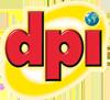 DPI Showcase Websites